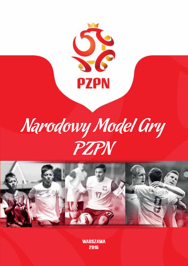 Narodowy Model Gry PZPN