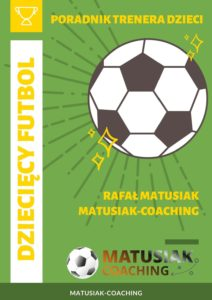 ebook matusiak coaching