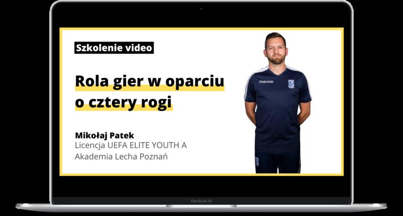 Mikołaj Patek