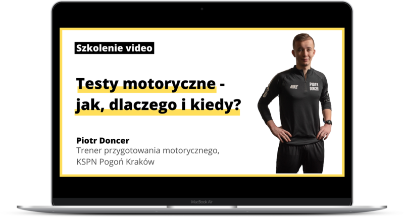 Piotr Doncer