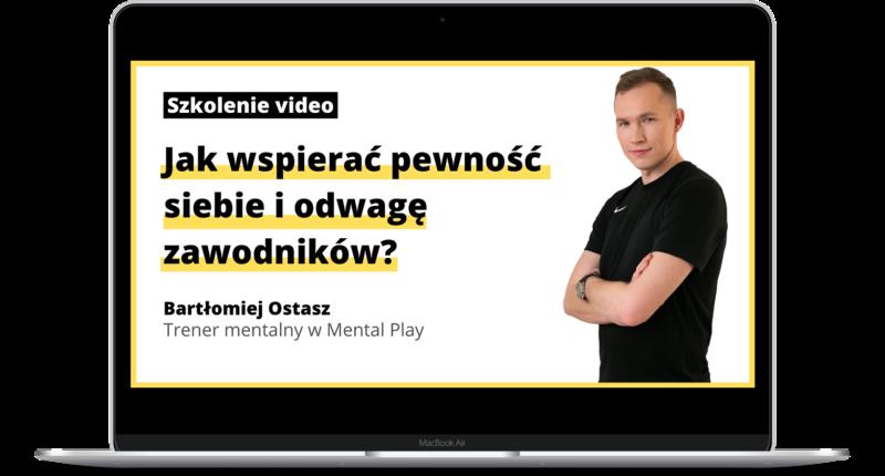 Bartłomiej Ostasz