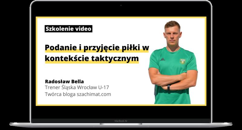 Radosław Bella